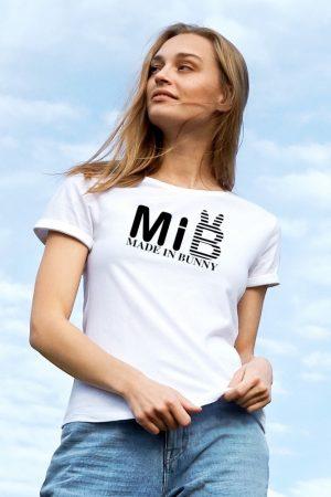 01 - Collezione MiB